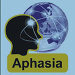 Voices of Hope for Aphasia Goes International!