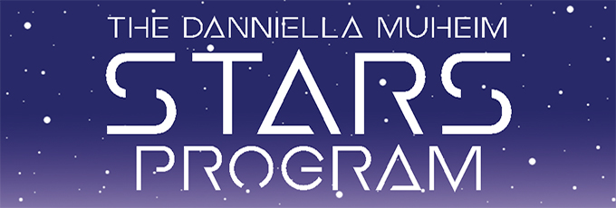 The Danniella Muheim STARS Program